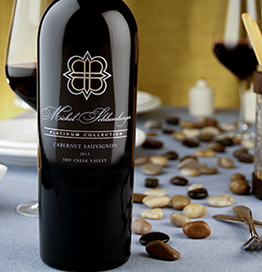 Photo for Red Wines category