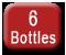 6btl sq red St. Francis Winery Update