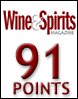 912 St. Francis Winery Update