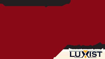 bestclub2 St. Francis Winery Update