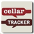 cellatracker St. Francis Winery & Vineyards Update