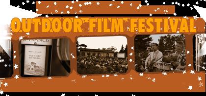 filmseries2012 header St. Francis Winery & Vineyards Update
