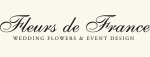 fluresdefrance St. Francis Winery Dream Wedding Contest