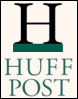 huff11 St. Francis Winery Update