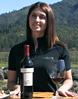 katievid St. Francis Winery & Vineyards Update