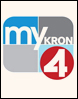 kron4n11 St. Francis Winery Update