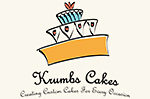 krumbscakes St. Francis Winery Dream Wedding Contest