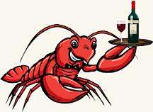 lobster1 St. Francis Winery & Vineyards Update
