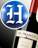 miamiherald St. Francis Winery Update