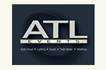 new atl logo St. Francis Winery Dream Wedding Contest