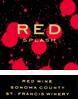 nl redsplash St. Francis Winery Update
