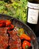 nl turnuptheheat St. Francis Winery Update