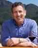 nlsummer2012 drinktank St. Francis Winery & Vineyards Update