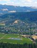 nlsummer2012 hoodmtn St. Francis Winery & Vineyards Update