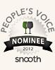 nlsummer2012 snooth St. Francis Winery & Vineyards Update