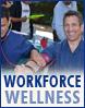 nlsummer2012 workforcewellness St. Francis Winery & Vineyards Update