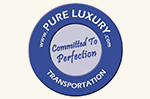 pureluxlimo St. Francis Winery Dream Wedding Contest