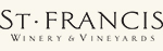sfw dreamwedding St. Francis Winery Dream Wedding Contest