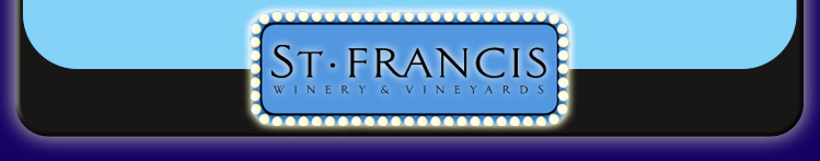 tres7 St. Francis Winery & Vineyards