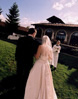 wedding St. Francis Winery Update