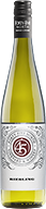 2015 Dry Riesling