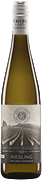 2017 Winemaker's Reserve Riesling