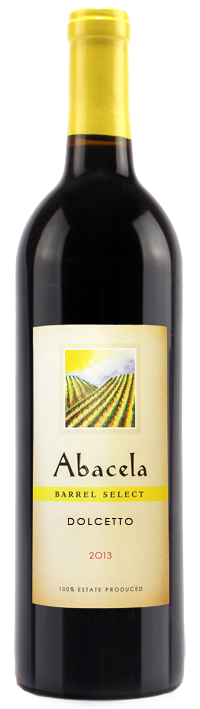 Dolcetto 2013