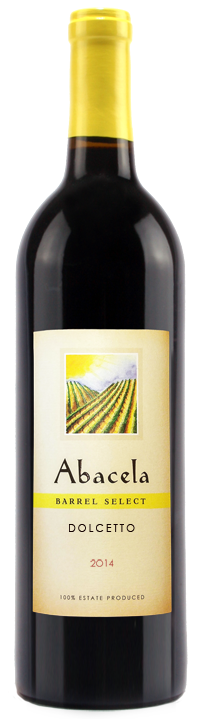 Dolcetto 2014