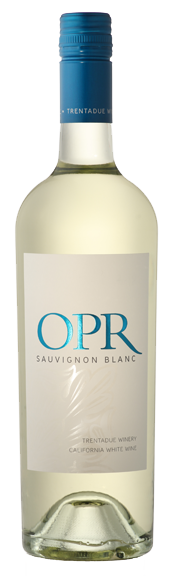 2019 OPR Sauvignon Blanc Photo