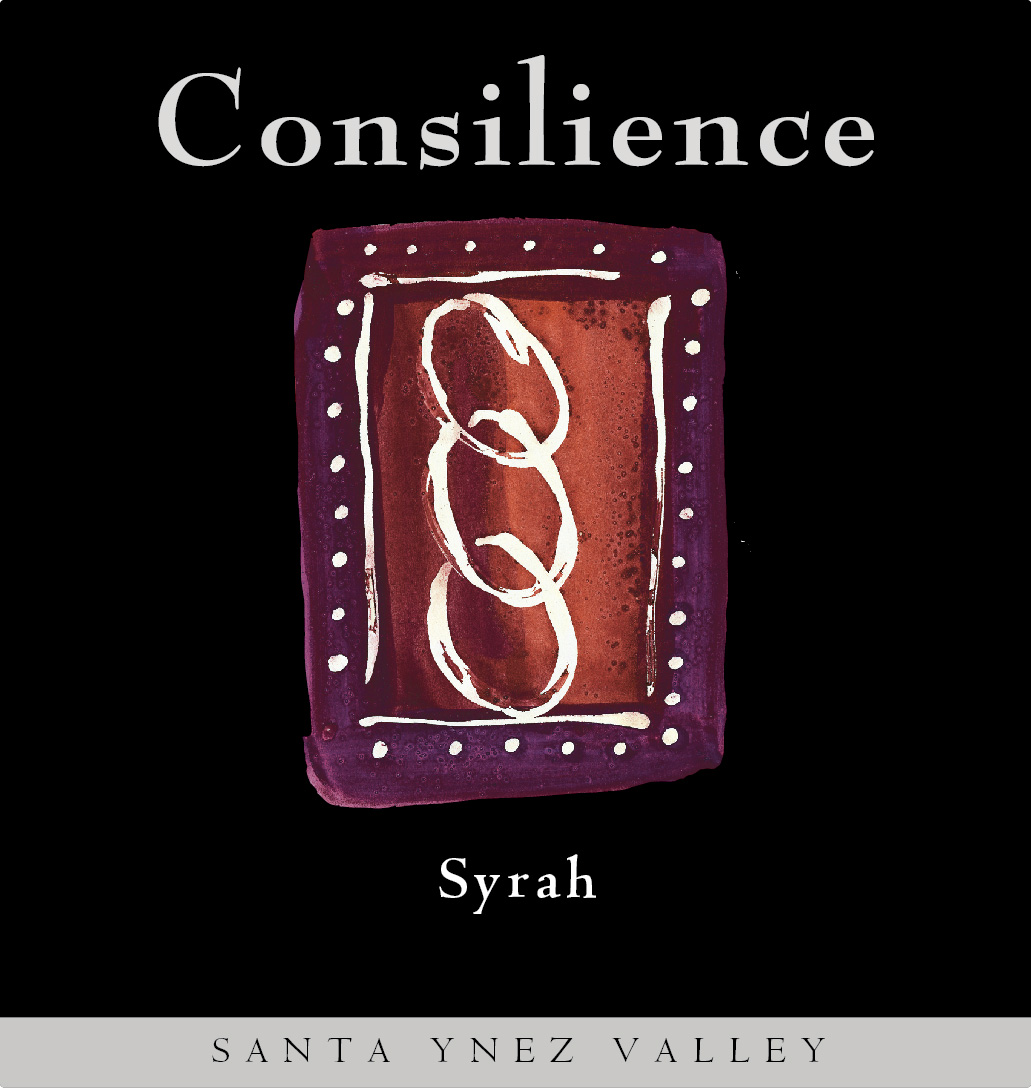 2011 Syrah Santa Ynez Valley