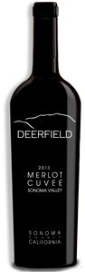 2013 Merlot Cuvee Photo