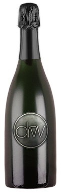 Deerfield's Sparkling Blanc de Blancs, 2003 Photo