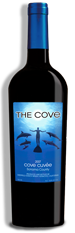 2007 Cove Cuvee Photo