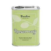 olive oil 500ml bottle rosemary
