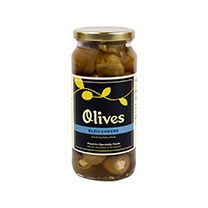 Pasolivo Olive oil