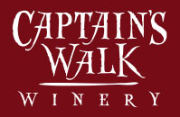 Photo for Captain's Walk Wines category