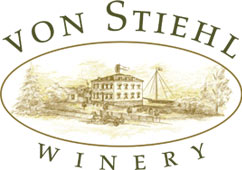 Photo for von Stiehl Wines category