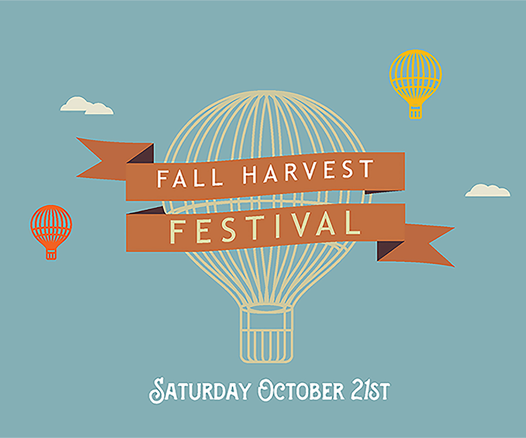 Fall Festival (Non-Member Ticket)