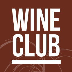 Wine Club Guest RSVP