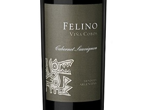 Felino Cabernet Sauvignon Photo