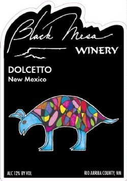Dolcetto '15