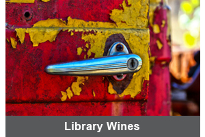 Photo for Library Wines category