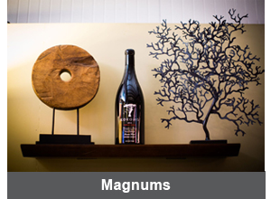 Magnums & Gift Sets