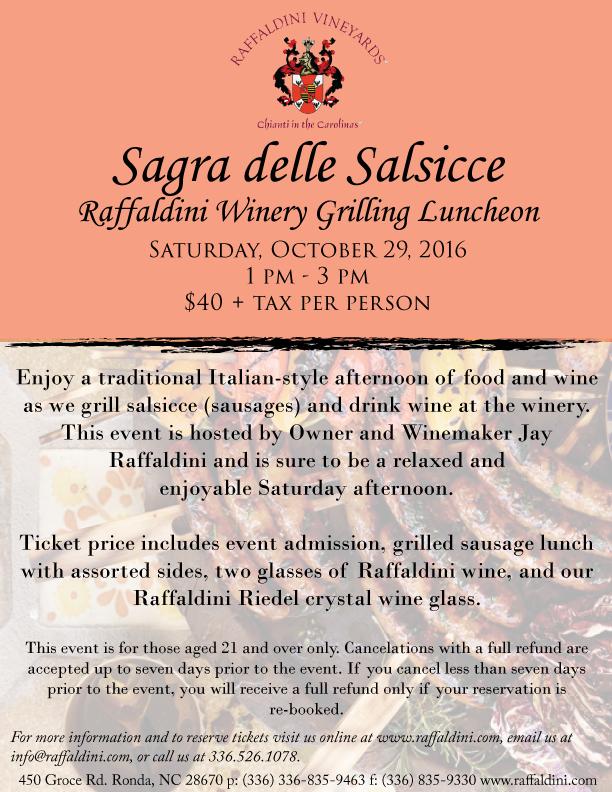 sagra-delle-salsicce-oct.-2016