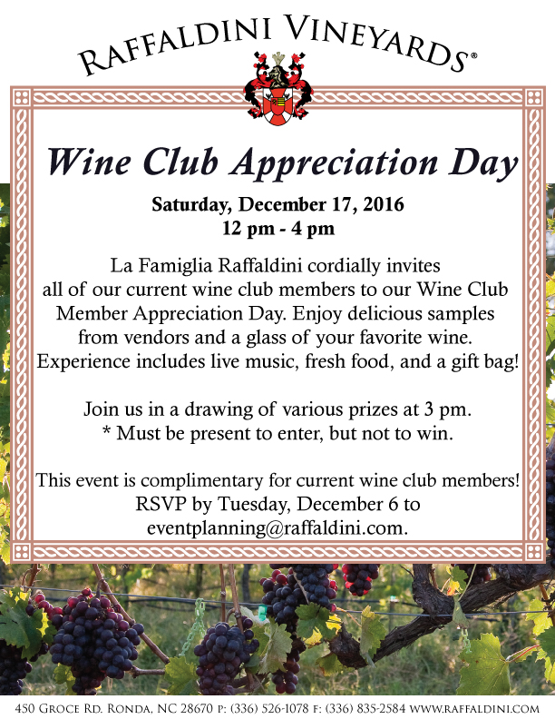 wine_club_appreciation_2016