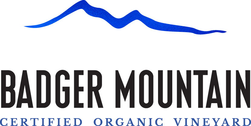 Badger Mountain Organic Wines Photo