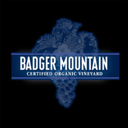 Badger Mountain Wines