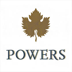 Powers Wines