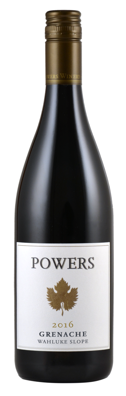 2017 Powers Club Grenache (Members-only)