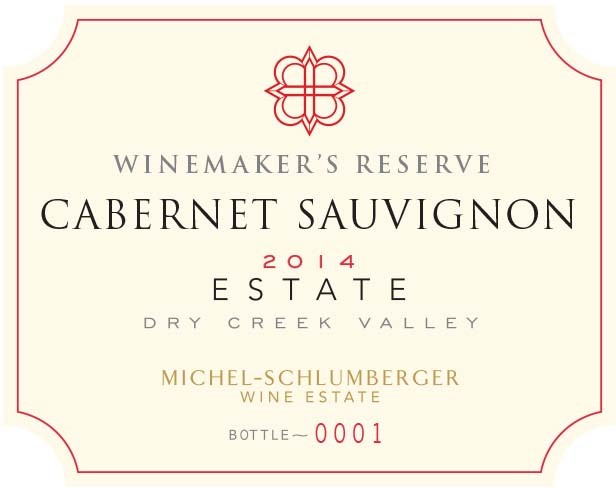 Cabernet Sauvignon 2014 Winemaker's Reserve 1.5L Photo
